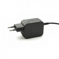 HP 792584-004 incarcator original USB-C 15W