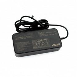 Asus 90XB00DN-MPW010...