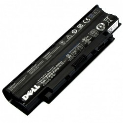 Dell Inspiron 15R M501D...