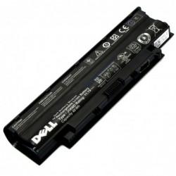 Dell Inspiron P14E baterie...