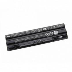Dell XPS 14 L402x baterie...