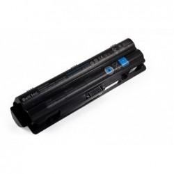 Dell XPS P12G001 baterie...