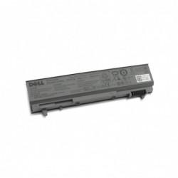Dell P018Kbaterie...