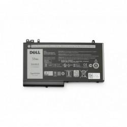 Dell Latitude E5250 baterie...