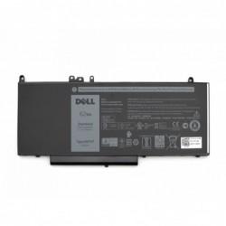 Dell 6MT4T baterie originala laptop 62Wh