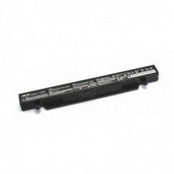 Asus ZX50J baterie...