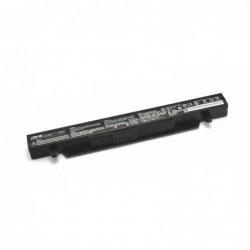 Asus ZX50VX baterie...