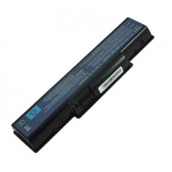 Acer Aspire 4732 baterie...