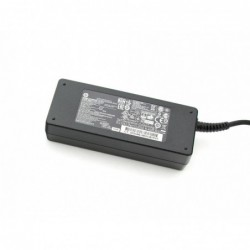 HP G71 incarcator original...