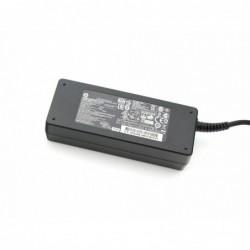 HP Compaq 8510p incarcator...
