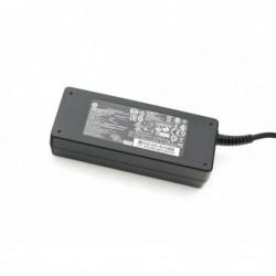 HP 15-D014TX incarcator...