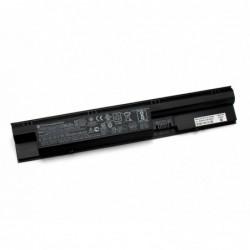HP HSTNN IB4J baterie...