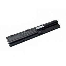 HP ProBook 4530S baterie...