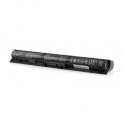 HP ProBook 450 G3 baterie...
