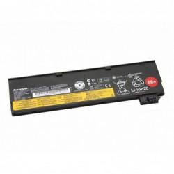 Lenovo 0C52862 baterie...