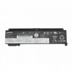 Lenovo 01AV406 baterie...