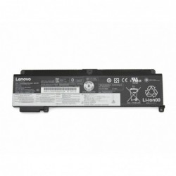 Lenovo 01AV405 baterie...