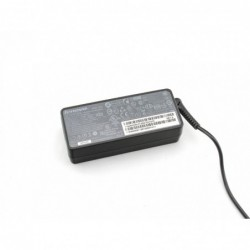 Lenovo 01FR050 incarcator...