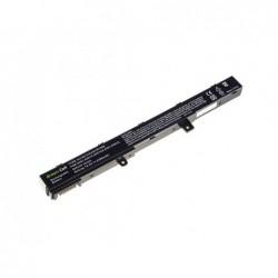 Asus R411 baterie laptop...