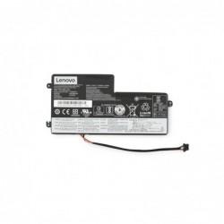 Lenovo 01AV459 baterie...