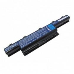 Acer Aspire 4738 baterie...