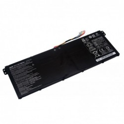 Acer Aspire ES1-311-P534...