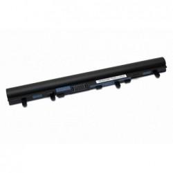 Acer Aspire E1 432P baterie...