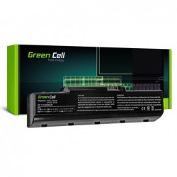 Acer BT.00607.066 baterie laptop compatibila Greencell 48Wh